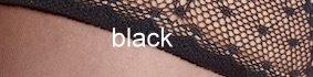 Farbe_black_Falke_invisible-deluxe-mit-spitze