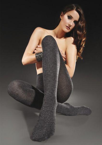 Marilyn Varma strumpbyxor med cashmere, 200 DEN