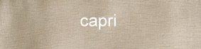 Farbe_capri_CdR_vidrio