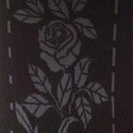 Farbe_graphite_fiore_narcisa