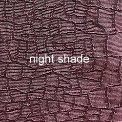 Farbe_night-shade_pp_metallic-design