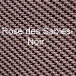 Farbe_rose-des-sables-noir_gerbe_envoutant