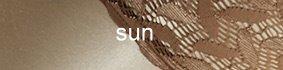 Farbe_sun_Falke_Shelina-12