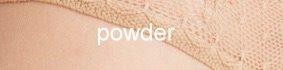Farbe_powder_Falke_invisible-deluxe-mit-spitze