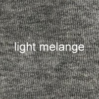 Farbe_light-melange_marilyn_arctica-80_3