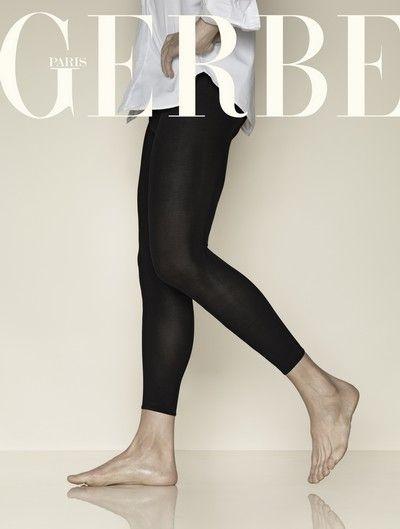 Leggings f