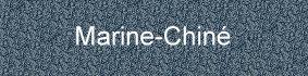 Farbe_marine-chine_gerbe