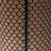 Farbe_nude-black_aristoc_mock-fishnet