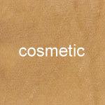 Farbe_cosmetic_trasparenze_silk