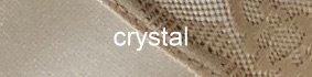 Farbe_crystal_Falke_Seidenglatt-15_stay-up