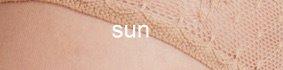 Farbe_sun_Falke_invisible-deluxe-mit-spitze
