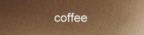 Farbe_coffee_Falke_shelina
