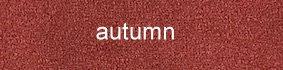 Farbe_autumn_cette_3
