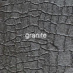 Farbe_granite_pp_metallic-design