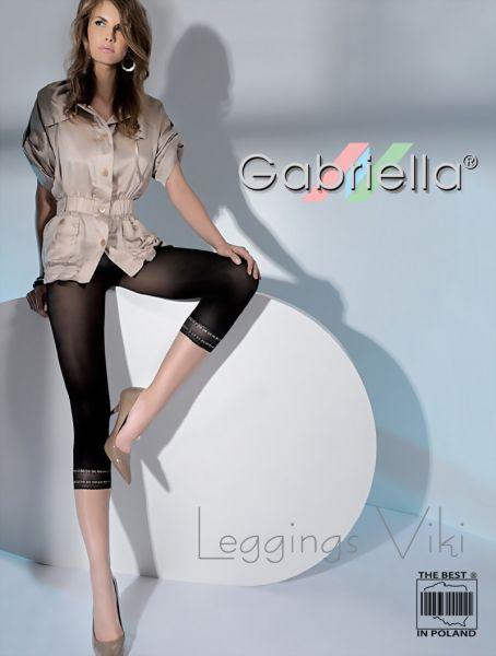 Gabriella 3/4-Leggings Viki