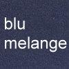 Farbe_blu-melange_trasparenze_alison