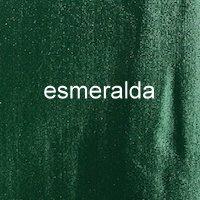 Farbe_esmeralda_CdR_uppsala