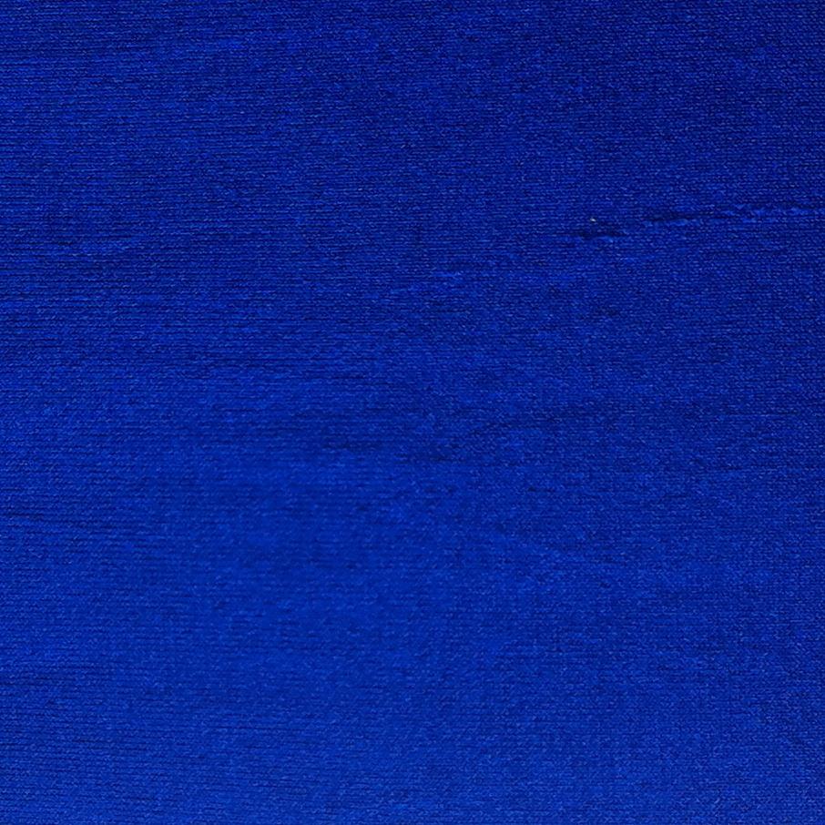 farbe_blu-klein_omero-eracle.jpg