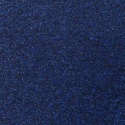 farbe_blu-royal_omero_brillant-medium.jpg