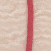 farbe_cosmetic-red_jessy.jpg