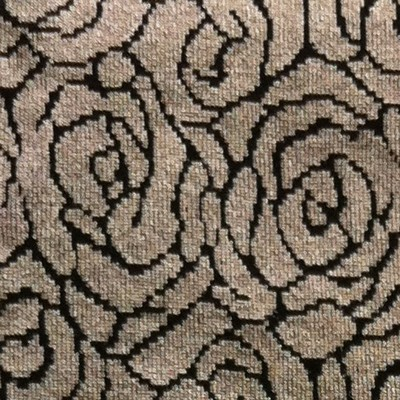 farbe_gold_knittex_rosana-medium.jpg