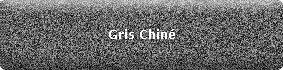 farbe_gris_chine.jpg
