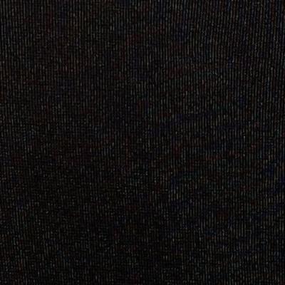 farbe_hk_black_shine-medium.jpg