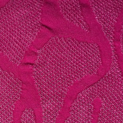 farbe_hk_light-violet_soft-zebra-medium.jpg