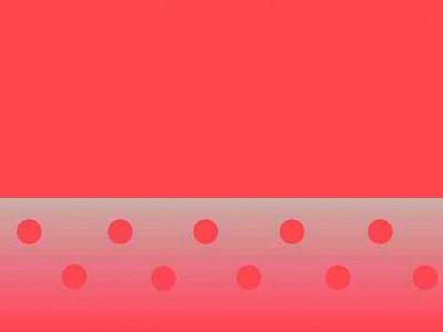 farbe_hk_red-sorbet_sporty-dots-medium.jpg