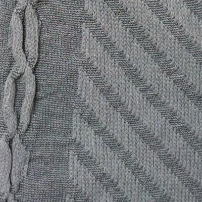 farbe_hk_smoky-blue_diagonal-cable_2-medium.jpg