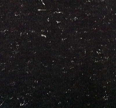 farbe_negro_cdr_starly-medium.jpg