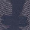 farbe_nero-a_leaves_trasparenze.jpg