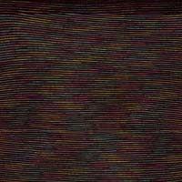 farbe_nero_e282.jpg