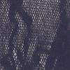 farbe_nero_lace_trasparenze.jpg