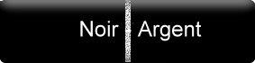 farbe_noir-argent_diamant.jpg