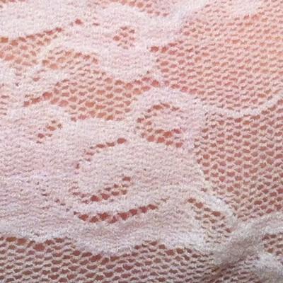farbe_zucchero_trasparenze_lace-medium.jpg